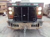 CATERPILLAR UNDERGROUND MINING LOADER R1300G equipment  photo 5