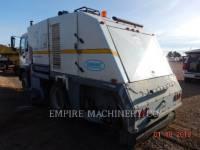GMC AUTRES T7500 equipment  photo 8