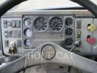 FREIGHTLINER WASSER-LKWS FL106 equipment  photo 9