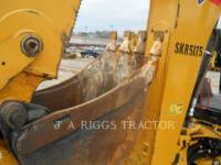 CATERPILLAR RETROEXCAVADORAS CARGADORAS 420F 4E equipment  photo 9