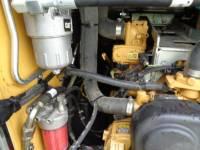 CATERPILLAR CHARGEURS TOUT TERRAIN 299D2XHP equipment  photo 15