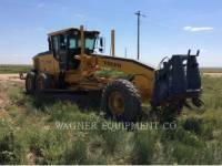 VOLVO CONSTRUCTION EQUIPMENT MOTORGRADER G960 equipment  photo 4