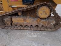 Caterpillar TRACTOARE CU ŞENILE D6NXL equipment  photo 4