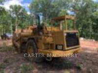 Equipment photo CATERPILLAR 613C WHEEL TRACTOR SCRAPERS 1