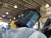CATERPILLAR SILVICULTURA - TRATOR FLORESTAL 535D equipment  photo 8