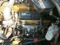 CATERPILLAR ON HIGHWAY TRUCKS CT660L equipment  photo 14