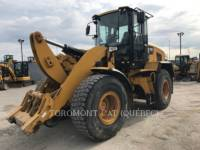 Equipment photo CATERPILLAR 930K PÁ-CARREGADEIRAS DE RODAS/ PORTA-FERRAMENTAS INTEGRADO 1