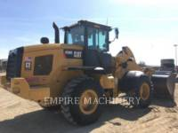 CATERPILLAR WHEEL LOADERS/INTEGRATED TOOLCARRIERS 938M equipment  photo 2