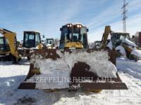 CAT WORK TOOLS (SERIALIZED) TRACK TYPE TRACTORS D5K XL equipment  photo 7