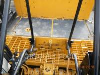 CATERPILLAR FINISSEURS AP-1055E equipment  photo 13
