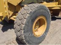 CATERPILLAR MOTONIVELADORAS 14M R equipment  photo 13