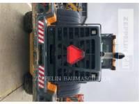 HYUNDAI CARGADORES DE RUEDAS HL760-9 equipment  photo 3