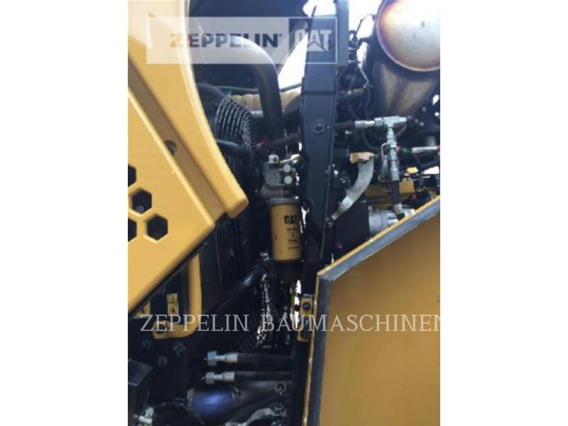 CATERPILLAR WHEEL LOADERS/INTEGRATED TOOLCARRIERS 966KXE equipment  photo 22