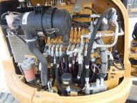 CATERPILLAR ESCAVADEIRAS 304 E2 CR equipment  photo 19