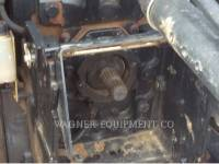 CASE CIĄGNIKI ROLNICZE MX235 equipment  photo 14