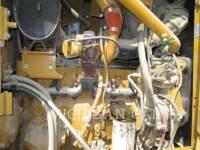 CATERPILLAR MOTOR GRADERS 160M equipment  photo 13