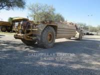 CATERPILLAR WHEEL TRACTOR SCRAPERS 621G equipment  photo 5