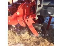 SUNFLOWER MFG. COMPANY AG TILLAGE EQUIPMENT SF7630-30 equipment  photo 6