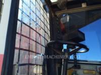 PRENTICE OTROS 425 ATL equipment  photo 2
