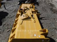 CATERPILLAR  BLADES D6TDOZER equipment  photo 2