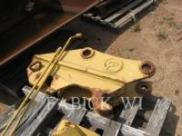 CENTRAL FABRICATORS WT - QUICK COUPLER  equipment  photo 1