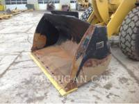 CATERPILLAR WHEEL LOADERS/INTEGRATED TOOLCARRIERS 930K 3Q equipment  photo 14