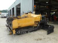 WEILER SCHWARZDECKENFERTIGER P385 equipment  photo 3