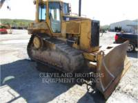 CATERPILLAR KETTENDOZER D6NXL equipment  photo 2