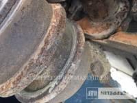 HYUNDAI TRACK EXCAVATORS ROBEX145 equipment  photo 7