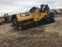 CATERPILLAR SCHWARZDECKENFERTIGER AP1055F equipment  photo 8