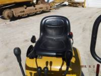 CATERPILLAR トラック油圧ショベル 300.9D equipment  photo 7