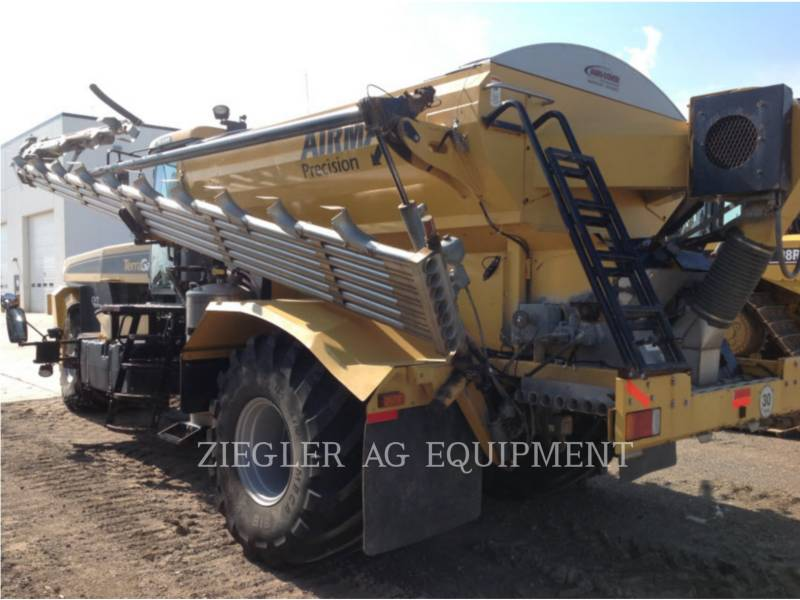 AG-CHEM Flotadores TG8300 equipment  photo 14