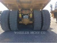 CATERPILLAR OFF HIGHWAY TRUCKS 773G equipment  photo 24
