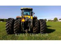 CHALLENGER AG TRACTORS MT945C equipment  photo 3