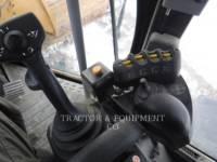 CATERPILLAR RÓWNIARKI SAMOBIEŻNE 160M2 equipment  photo 6