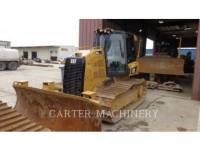 CATERPILLAR TRACTEURS SUR CHAINES D5K2LGP AR equipment  photo 1