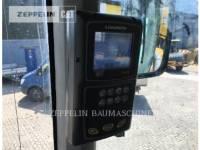 CATERPILLAR RADLADER/INDUSTRIE-RADLADER 938K equipment  photo 14