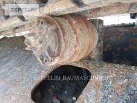 CATERPILLAR トラック油圧ショベル 320EL equipment  photo 15