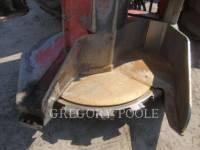 PRENTICE FORESTAL - TALADORES APILADORES - DE RUEDAS 2570 equipment  photo 16