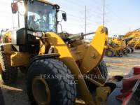 Equipment photo CATERPILLAR 926 M CARGADORES DE RUEDAS 1