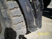 Caterpillar AUTOGREDERE 160M2AWD equipment  photo 7
