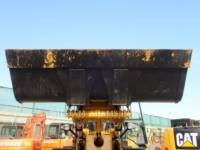 CATERPILLAR ホイール・ローダ/インテグレーテッド・ツールキャリヤ 910K equipment  photo 7
