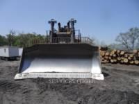 CATERPILLAR TRATORES DE ESTEIRAS D11T equipment  photo 3