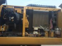 CATERPILLAR EXCAVADORAS DE CADENAS 329DL equipment  photo 5