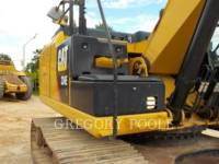 CATERPILLAR ESCAVADEIRAS 324E L equipment  photo 6