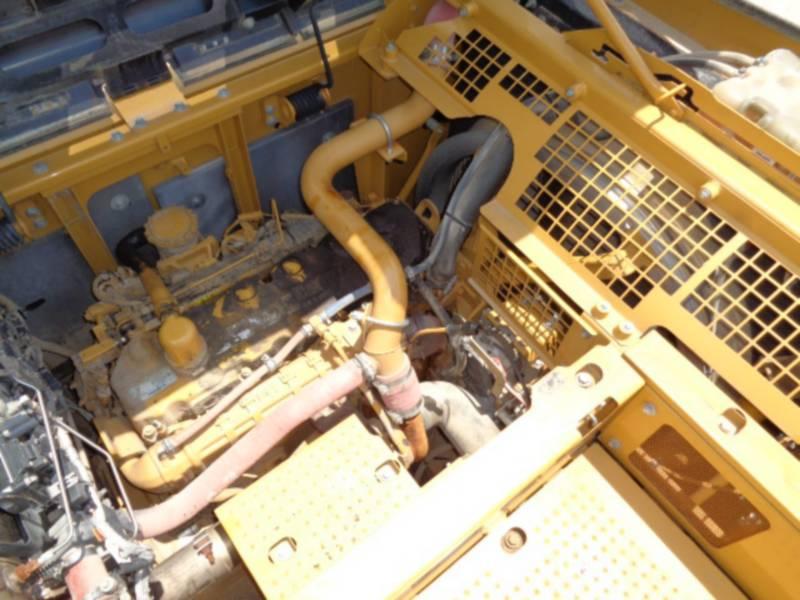 CATERPILLAR ESCAVADEIRAS 336EL equipment  photo 24