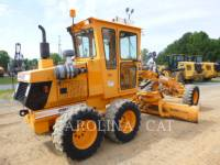 LEE-BOY UTILITY VEHICLES / CARTS 685B equipment  photo 4