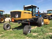 AGCO AG HAY EQUIPMENT 9770 equipment  photo 4