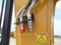 CATERPILLAR ESCAVATORI CINGOLATI 307E equipment  photo 17
