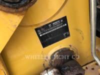 CATERPILLAR CHARGEUSES-PELLETEUSES 420E ITETH equipment  photo 3